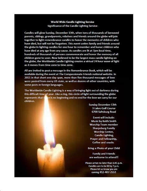 boston prayer time table prayer with candle lighting lilianduval