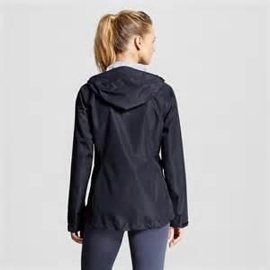 Target Rain Jackets for Women