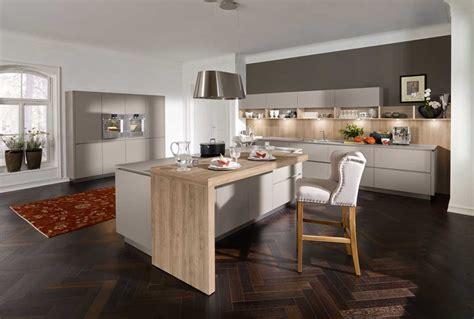 Moderne Küchen Online Kaufen