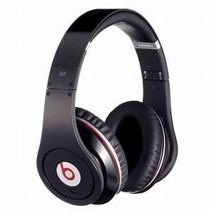 TurnMyTunesUp SpreeStore: Beats by Dr Dre Studio™ headphones.  Headphone