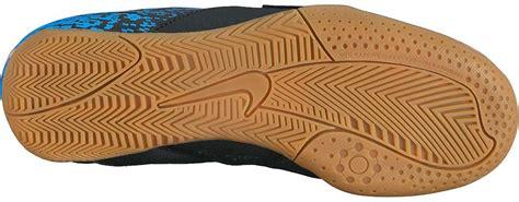 Nike JR BOMBAX IC | sportisimo.com