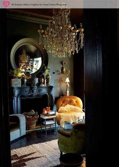 style  antique fireplace  ideas digsdigs