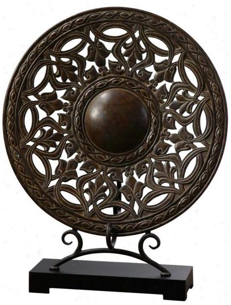 Decorative Chargers - rosina charger jpg 615 215 811 home decor decorative