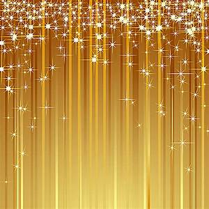 gold curtain background golden bright curtain With gold curtains background