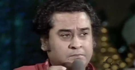 Kishor Kumar Hit Hindi Songs Mp3 Free Download