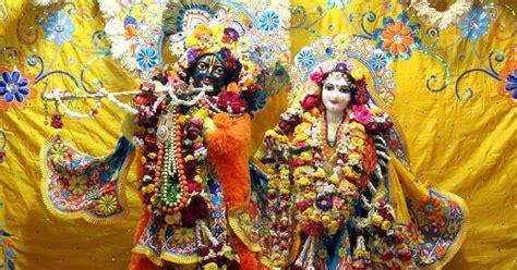 magazines radha krishna radha krishna hindu god
