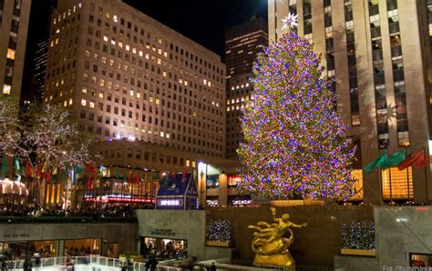 holiday lights and movie sites new york holiday lights and movie sites bus tour