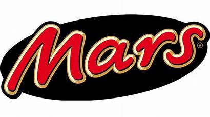 Mars Chocolates Label Bars Labels Chocolate Traffic