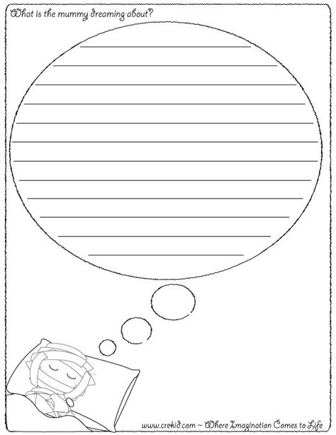 17 best images about kindergarten worksheets on