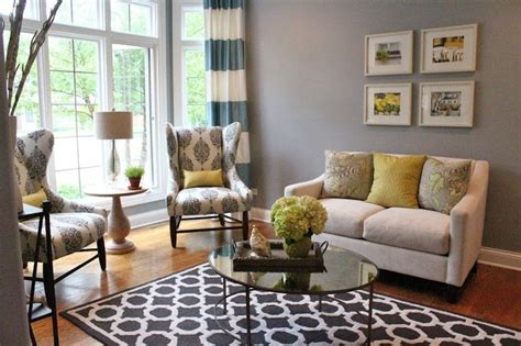 living room area rugs living room area rugs and decorating ideas founterior