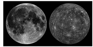 Taking a look into Mercury's dark secrets