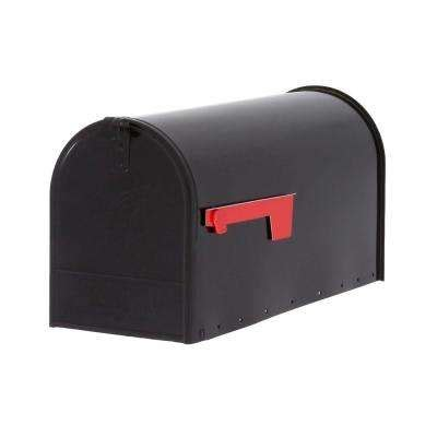 wall mount mailbox home depot mailboxes mailbox posts the home depot