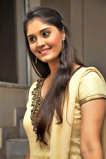 Wallpapers Surabhi Tamil Actress 1080p Saree Telugu