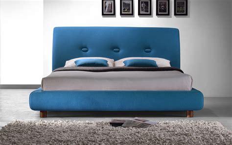 time living sache fabric bed mattress