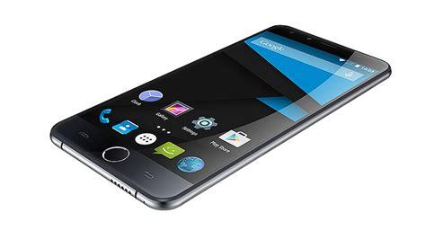 octa phone best octa phones for january 4000mah 6gb ram