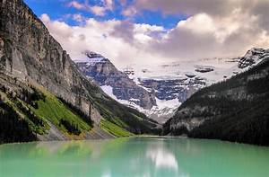 Canada, U0026, 39, S, Banff, Region, Is, Stunning, Any, Time, Of, Year