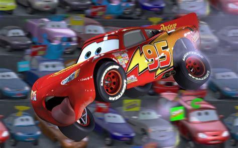 Animated Cars Hd Wallpapers - pixar cars animation 1440x900 wallpaper high