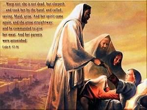 Birth Of Jesus Bible Quotes. QuotesGram