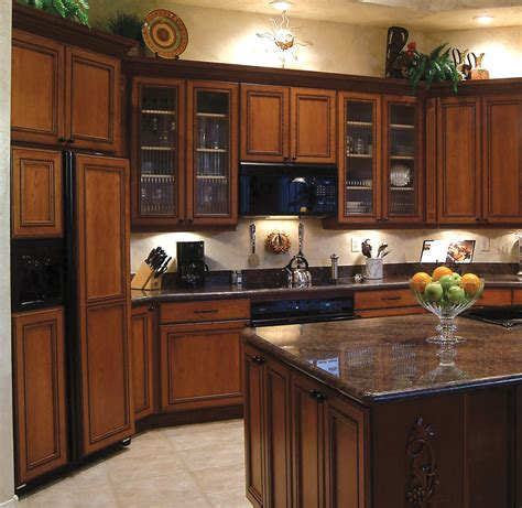Interior Kitchen Decoration by Refacing Kitchen Cabinets For Contemporary Kitchen