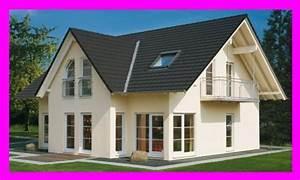 Haus Mieten In Hamm : immobilien hamm homebooster ~ Watch28wear.com Haus und Dekorationen