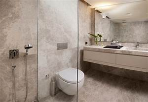 Waschtischunterschrank Hängend Montieren : waschtischunterschrank h ngend anbringen so geht 39 s ~ Markanthonyermac.com Haus und Dekorationen