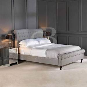Größe King Size Bed : best 25 super king size bed ideas on pinterest king size king size frame and king size bed ~ Frokenaadalensverden.com Haus und Dekorationen
