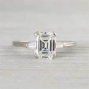 Tiffany Ring Verlobung : vintage tiffany co j e w e l e r y w a t c h e s pinterest verlobungsring ring ~ Orissabook.com Haus und Dekorationen