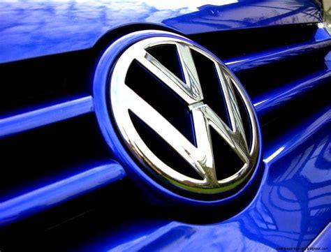 Volkswagen Logo Wallpaper by Volkswagen Iphone Wallpaper Wallpapers Gallery