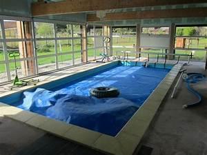 piscine couverte chauffee With location villa piscine couverte chauffee