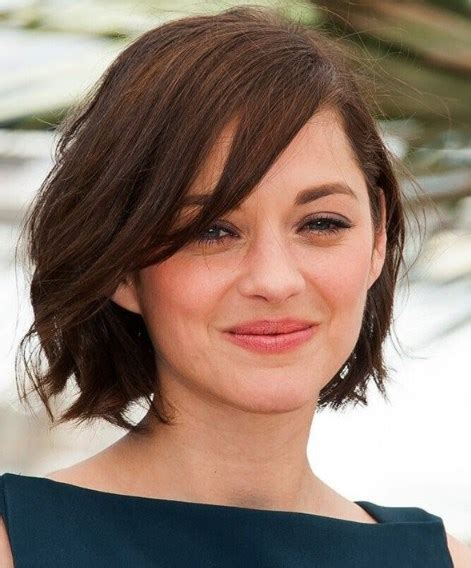 hairstyles   years  woman   size