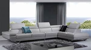 Rooms to go sectional sofas trends and sofa design best for White sectional sofa rooms to go