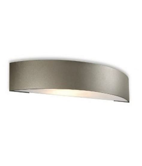 philips wall light buy philips wall light at best price