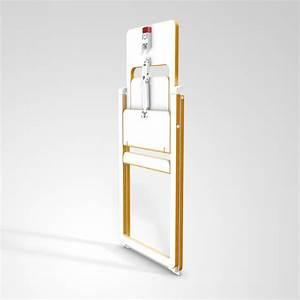 Chaise Haute Bébé Pliante : chaise haute pliante ~ Farleysfitness.com Idées de Décoration