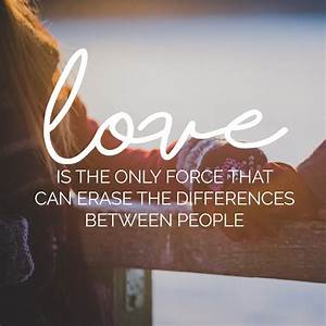 10 Precious LDS Quotes About Love Marriage LDS Daily