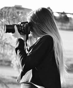 love photography hair girl animals life tumblr sky style ...