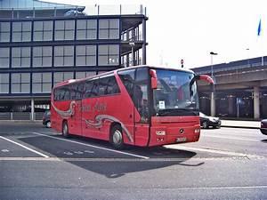 Bus Düsseldorf Hannover : mercedes o 350 am am flughafen hannover bus ~ Markanthonyermac.com Haus und Dekorationen