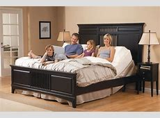 california instructions beds for bed canada sale king in frame number sleepys sleep assembly problems
