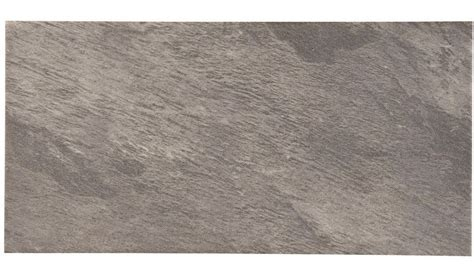 Indus Beige Stone Effect Porcelain Wall & Floor Tile, Pack