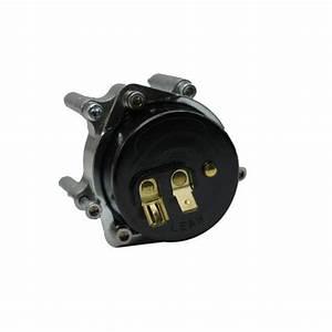 Demon 421440 Carburetor Electric Choke Kit