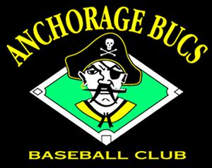 Anchorage Bucs - Wikipedia