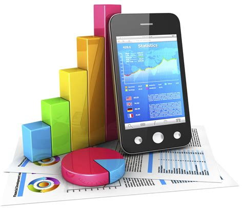 Mobile Marketing by 4 Mobile Marketing Mistakes To Avoid The Sherwood