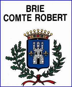 Garage Brie Comte Robert : l 39 armorial ~ Gottalentnigeria.com Avis de Voitures
