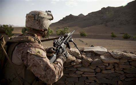 marine corps wallpapers images  pictures backgrounds