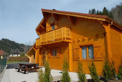 vosges chalet location d un chalet tout confort dans les vosges avec sauna vacances chalet