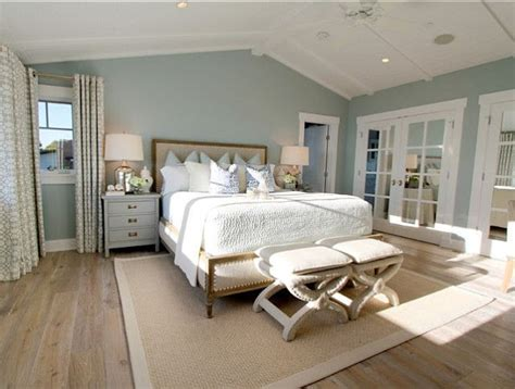 master bedroom gray paint colors home  keki
