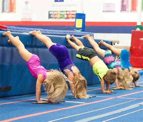 nine myths about recreational gymnastics busted kid my 719 | acf1467be893db4e947d0fb43b522e27