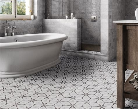 Ceramic Tiles by Equipe Ceramicas. Tile.Expert