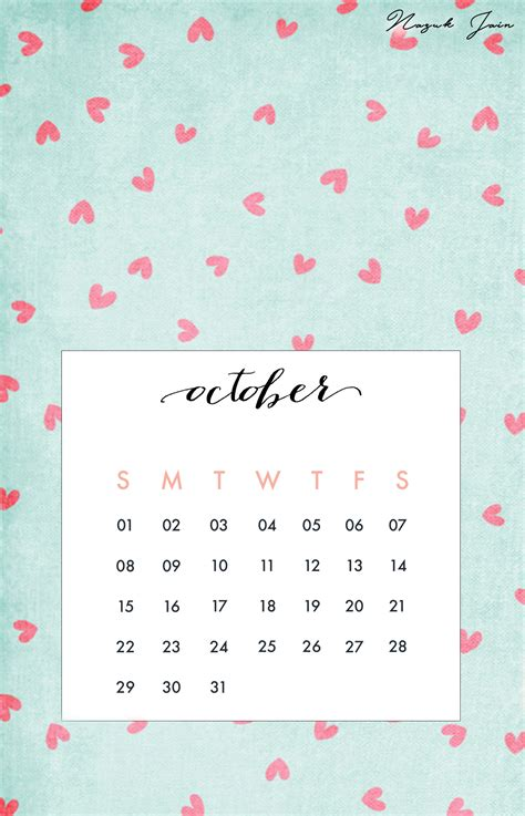 free march 2018 calendar for desktop and iphone desktop wallpapers calendar march 2018 44 images