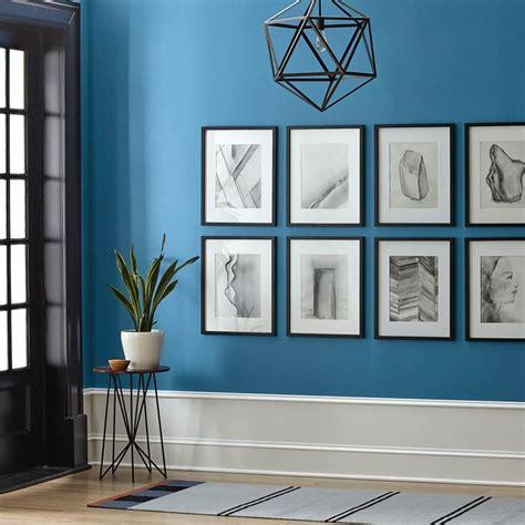 1000 ideas about valspar blue on pinterest valspar