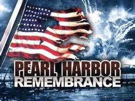 pearl harbor remembrance day quotes quotesgram